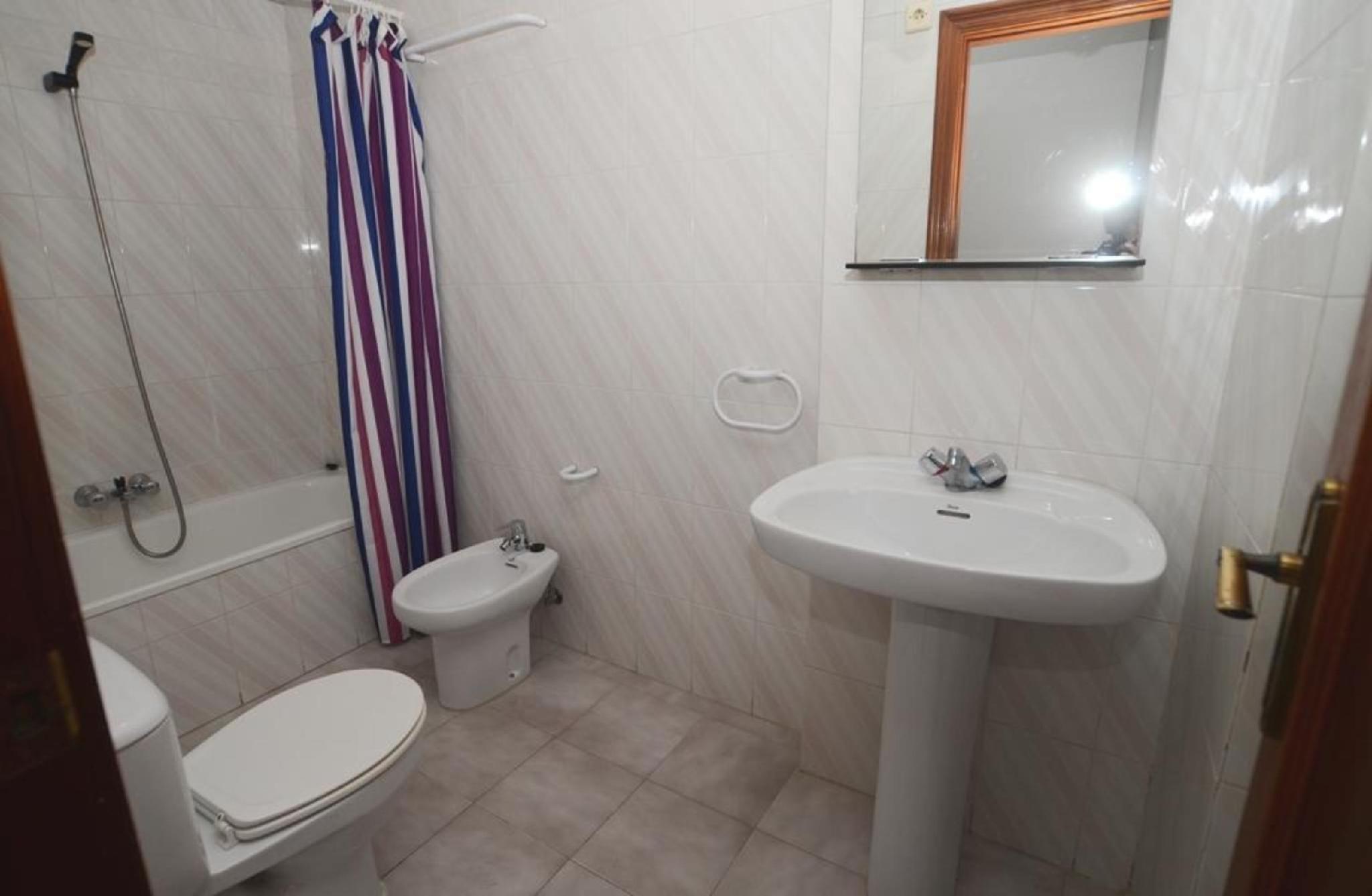 103646   Apartment In Isla