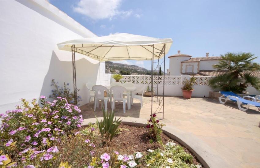 102743   Villa In X�bia