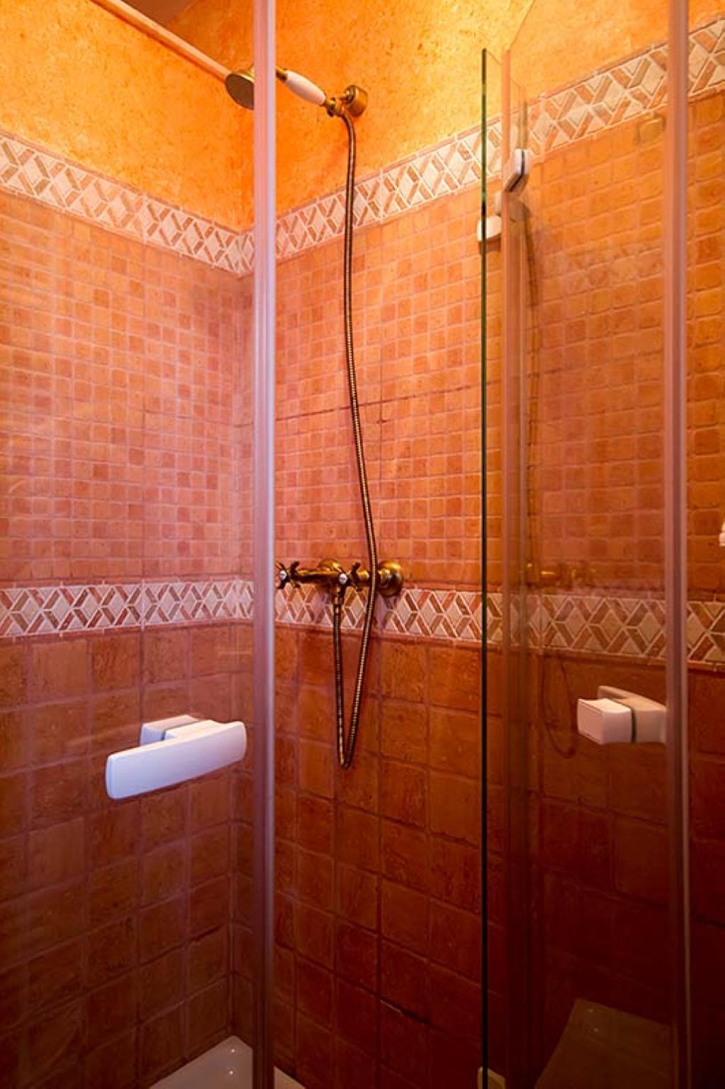 102713   House In Santiago De Compostela
