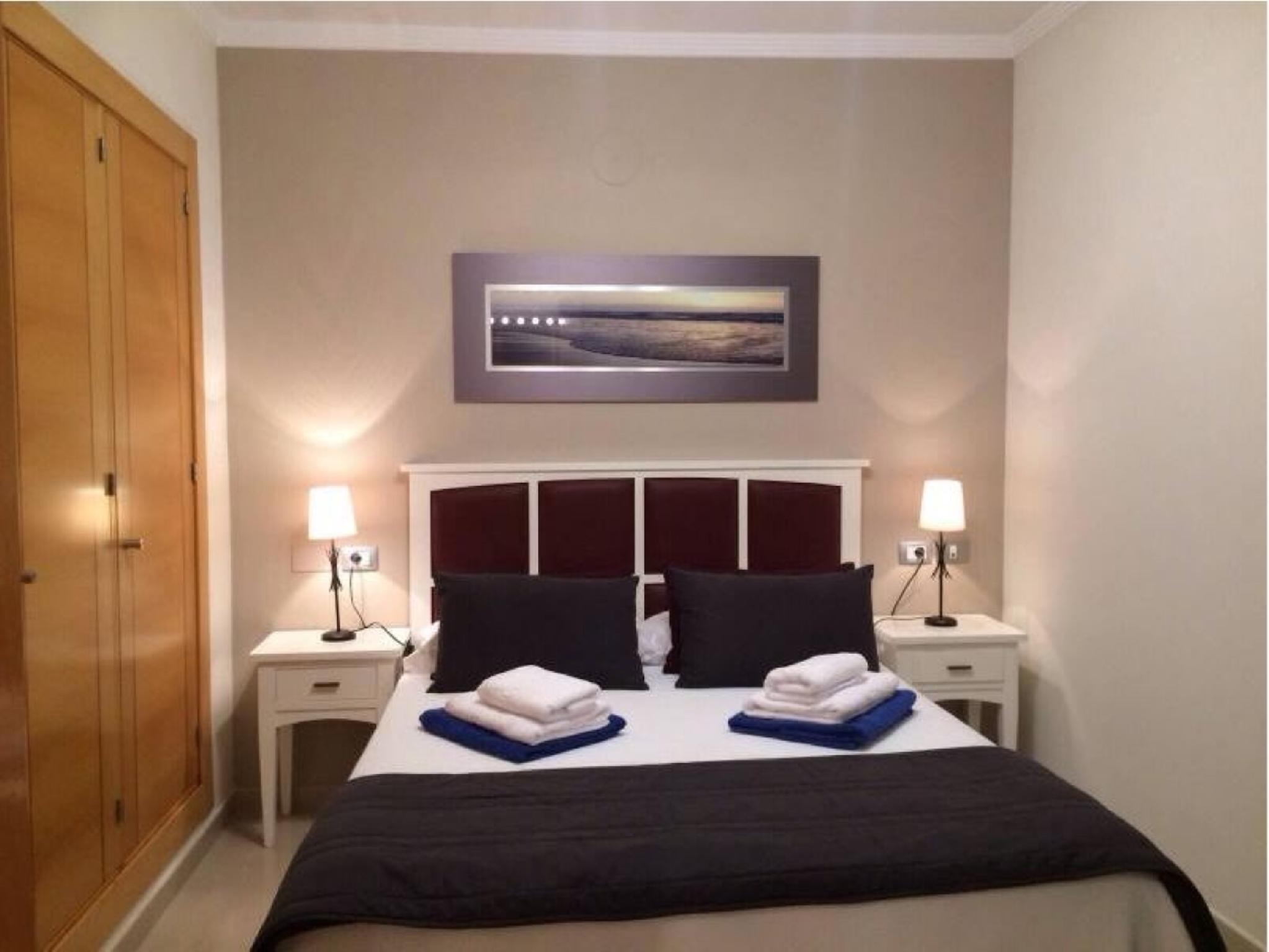 103768   Villa In Lanzarote