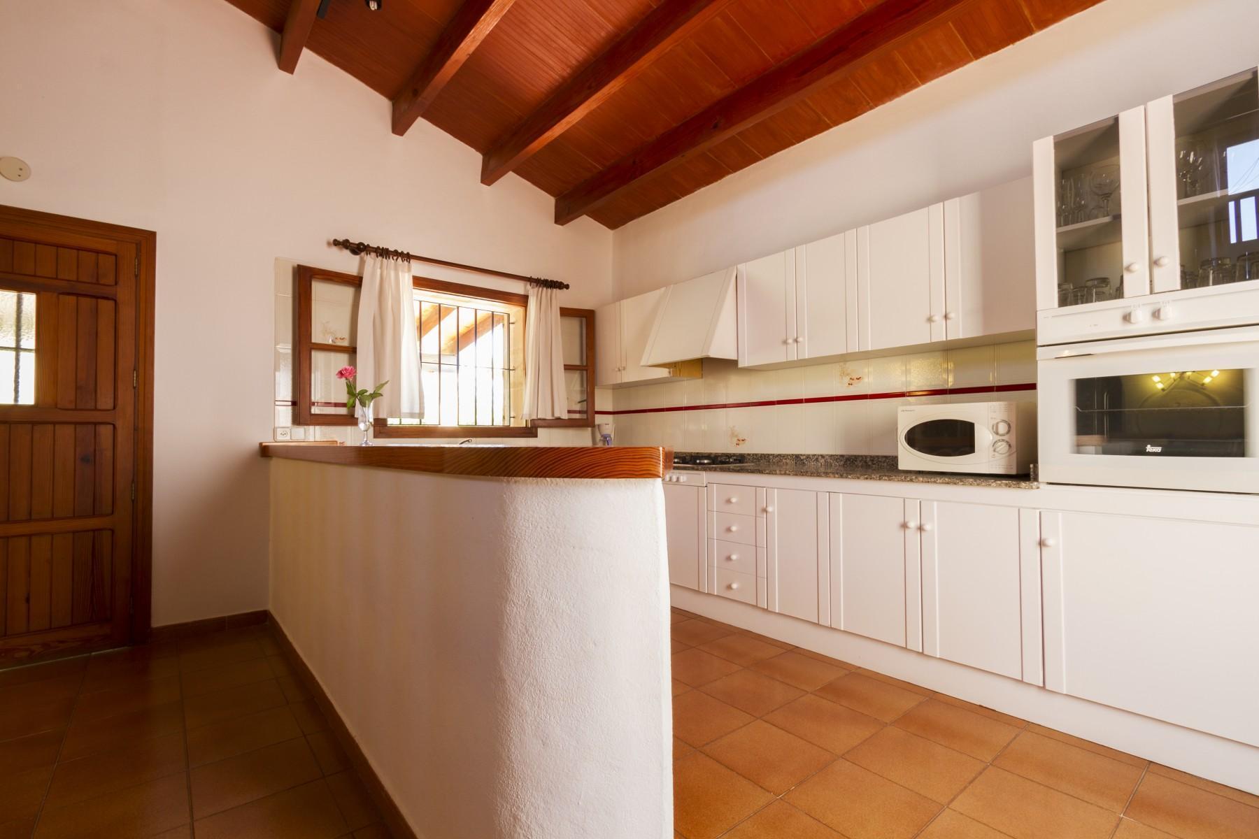 102652 -  Villa in Pollença