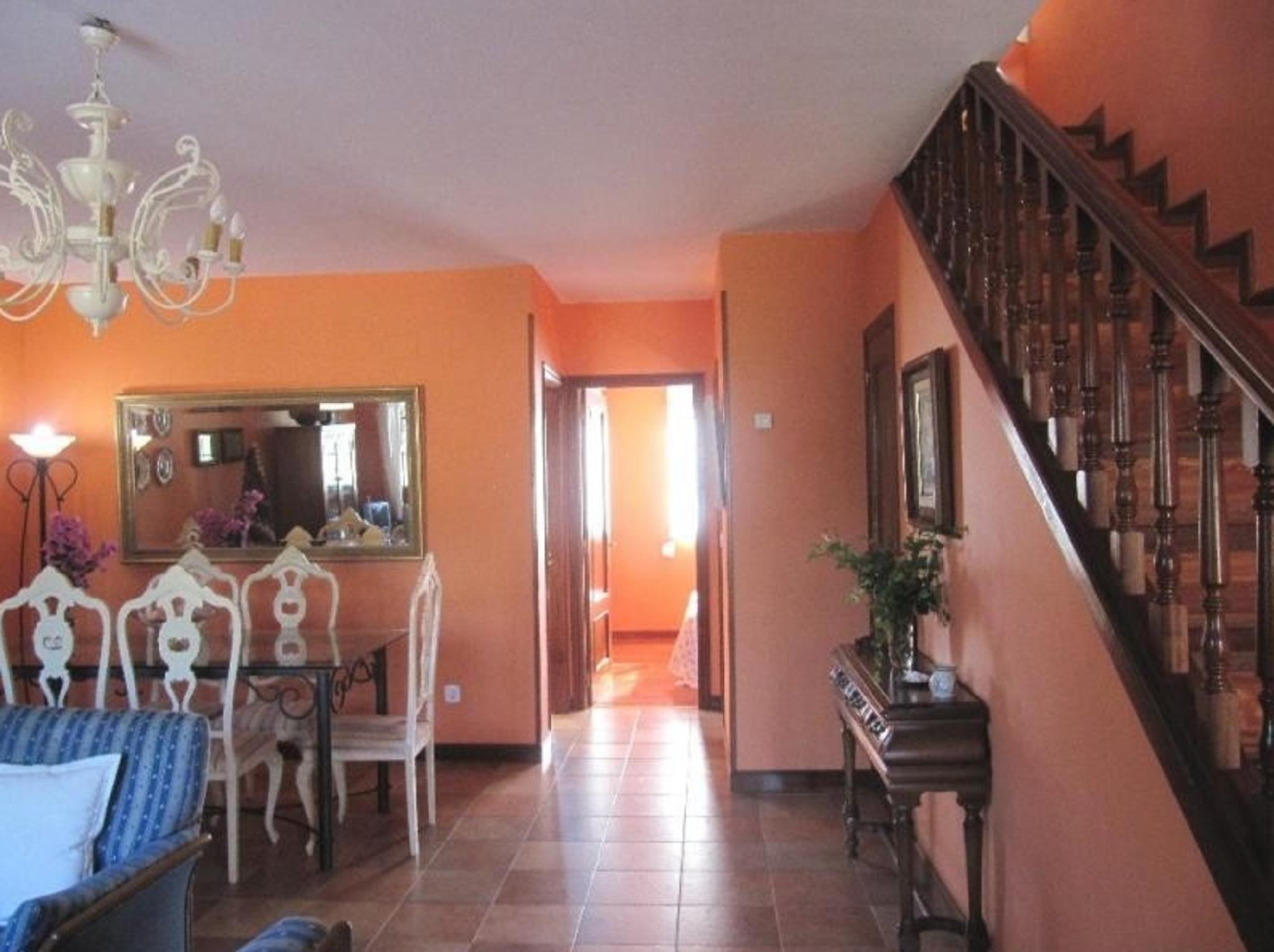 102954   House In Hazas De Cesto