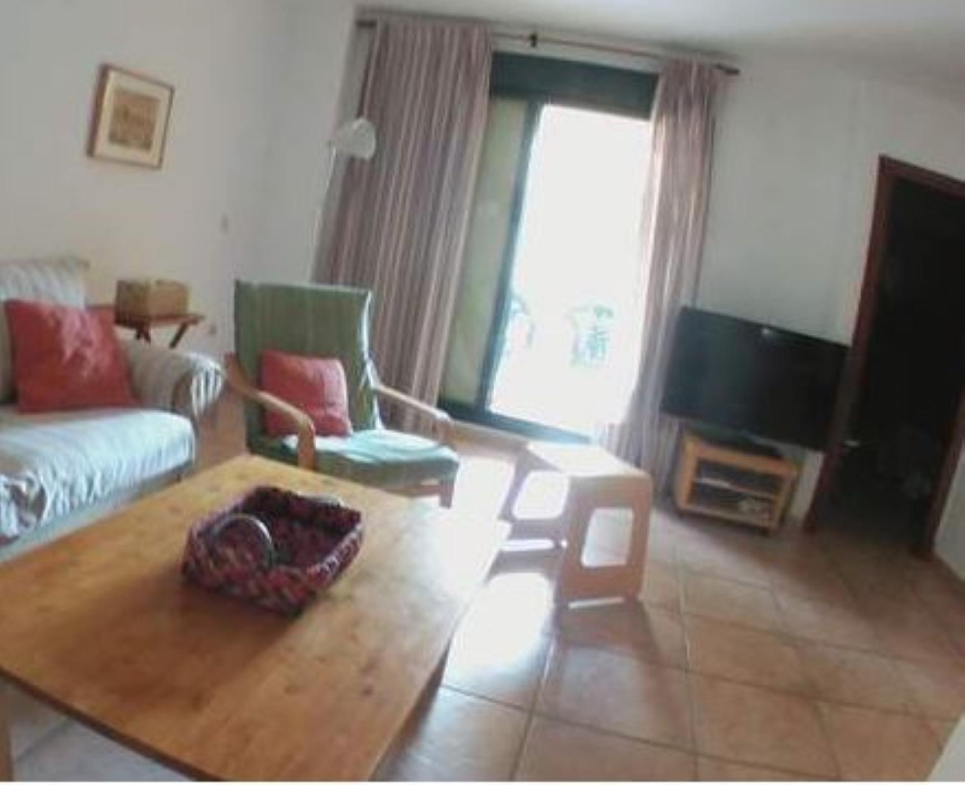 106327   Apartment In Zahara
