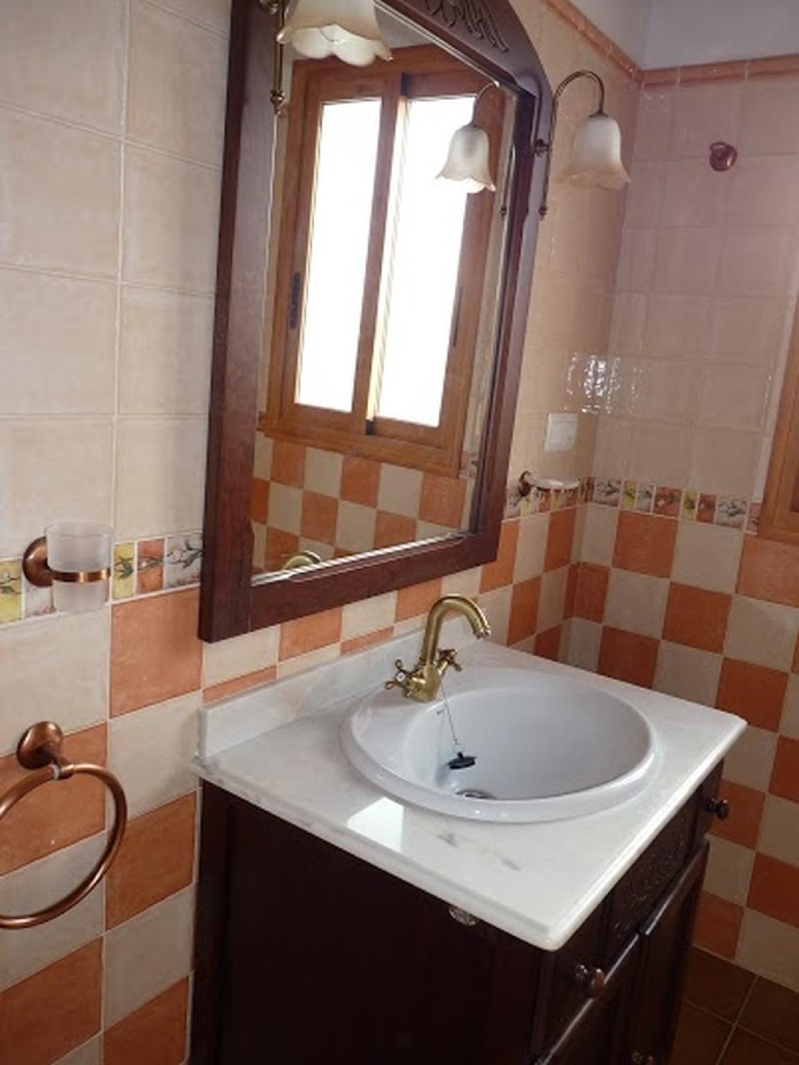 101849   Villa In Alm�char