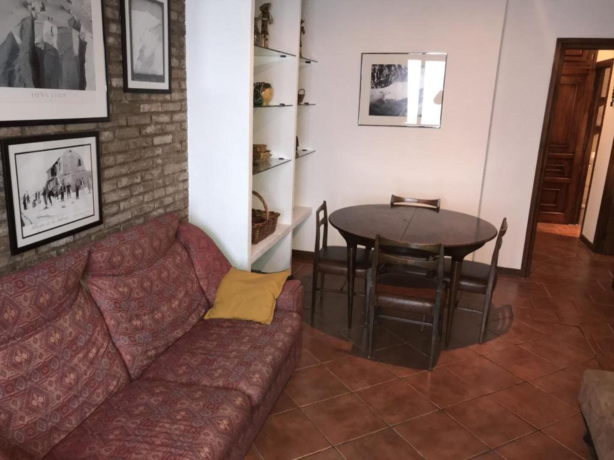106891  Apartment In Sierra Nevada