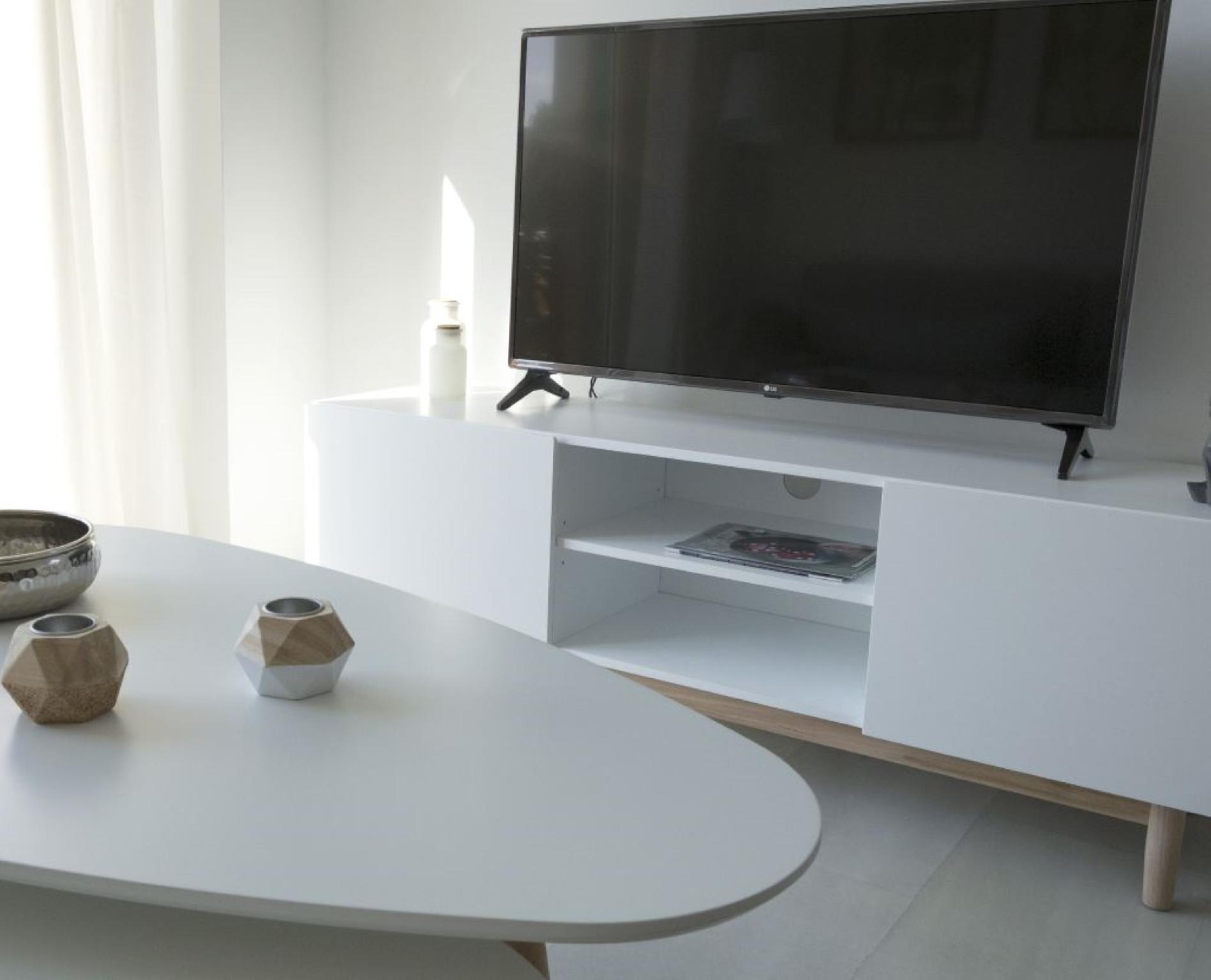 106328   Apartment In M�laga