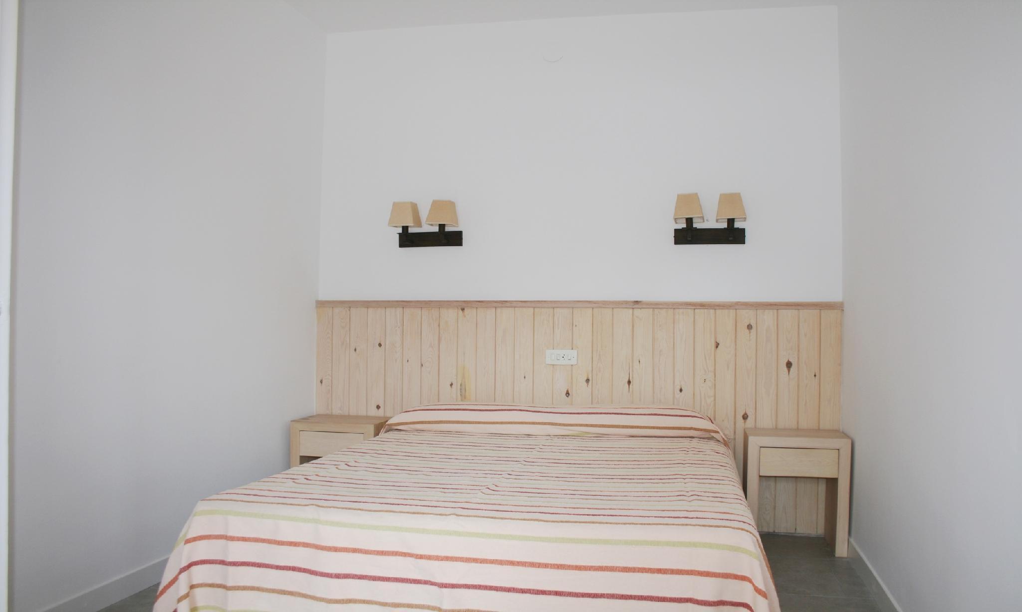 104691    Apartment In Pals