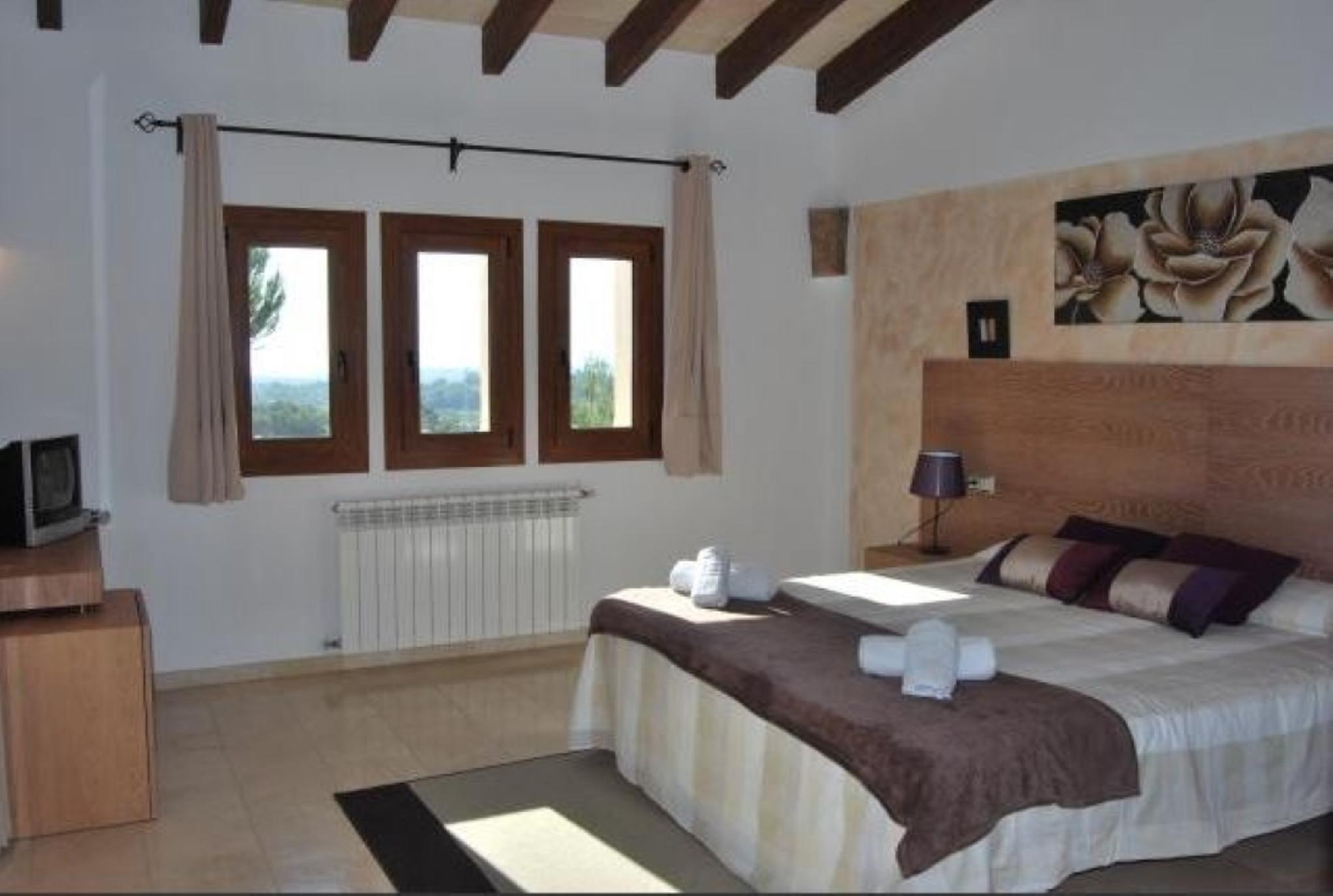 103976   House In Cala D�Or