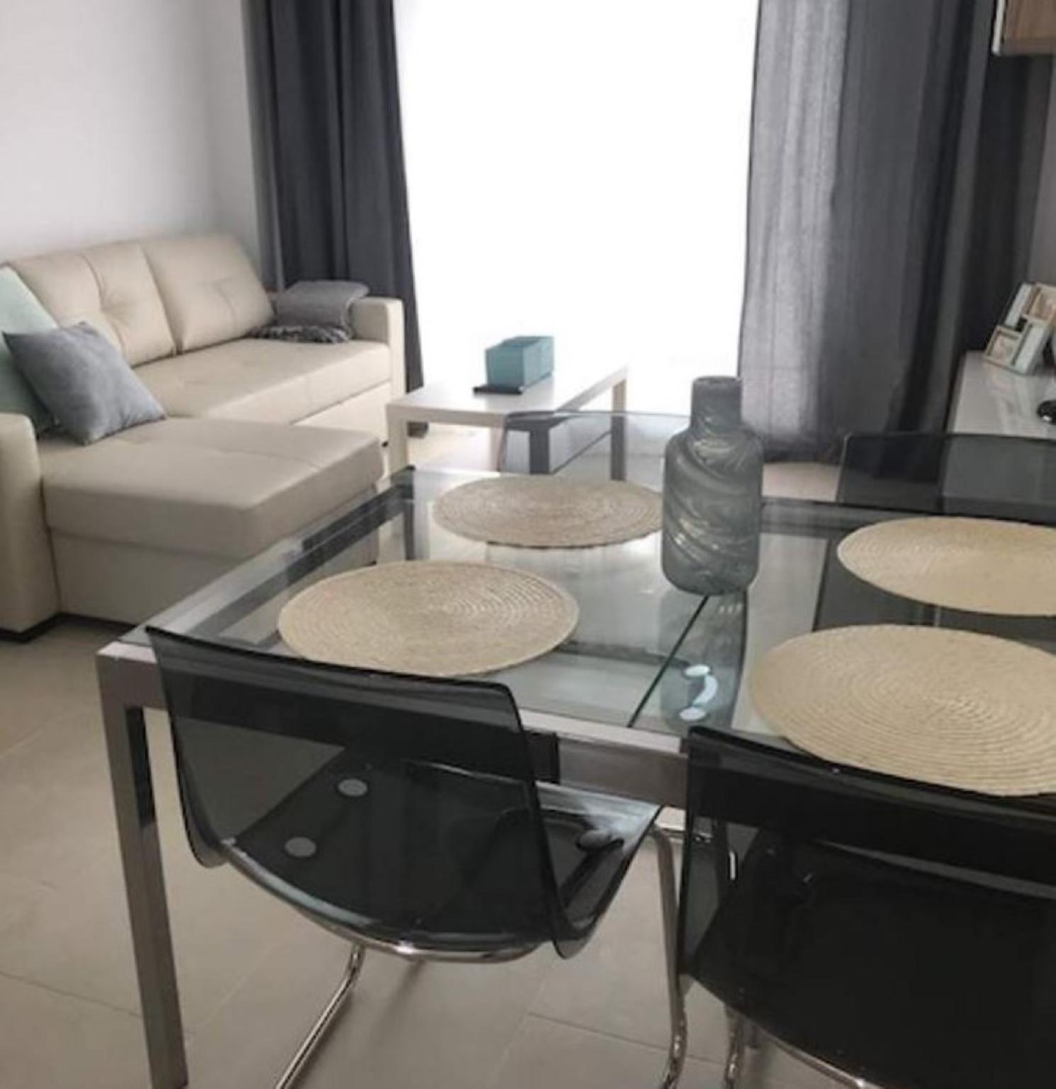 106646   House In Zahara