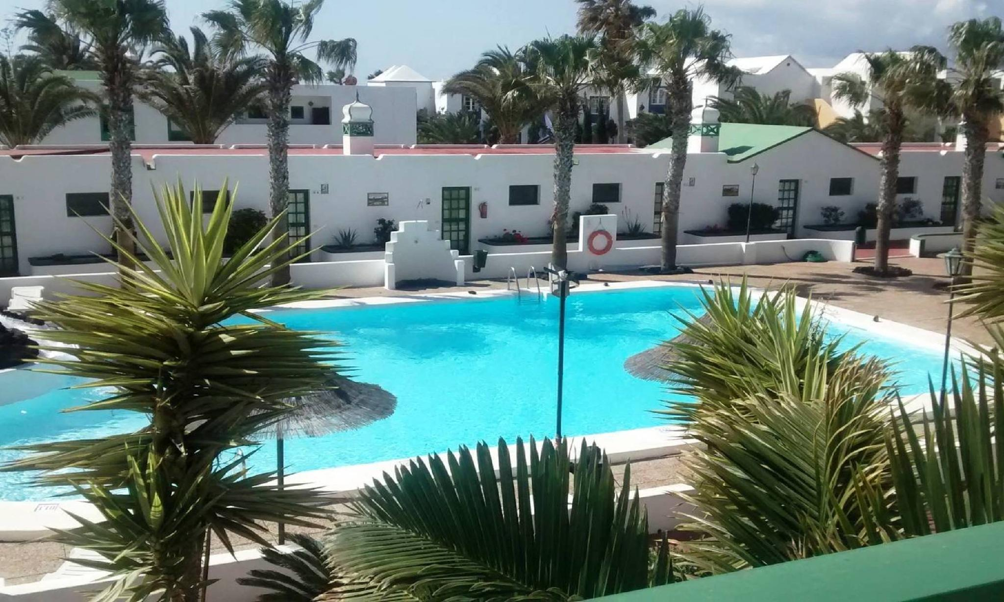 104591   Apartment In T�as