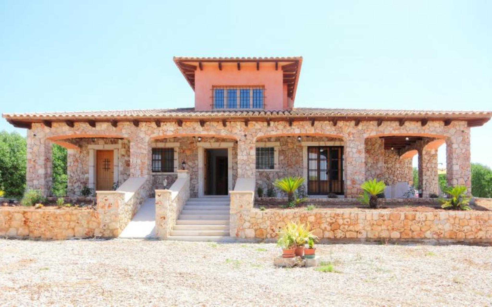 106049 - Villa in Muro