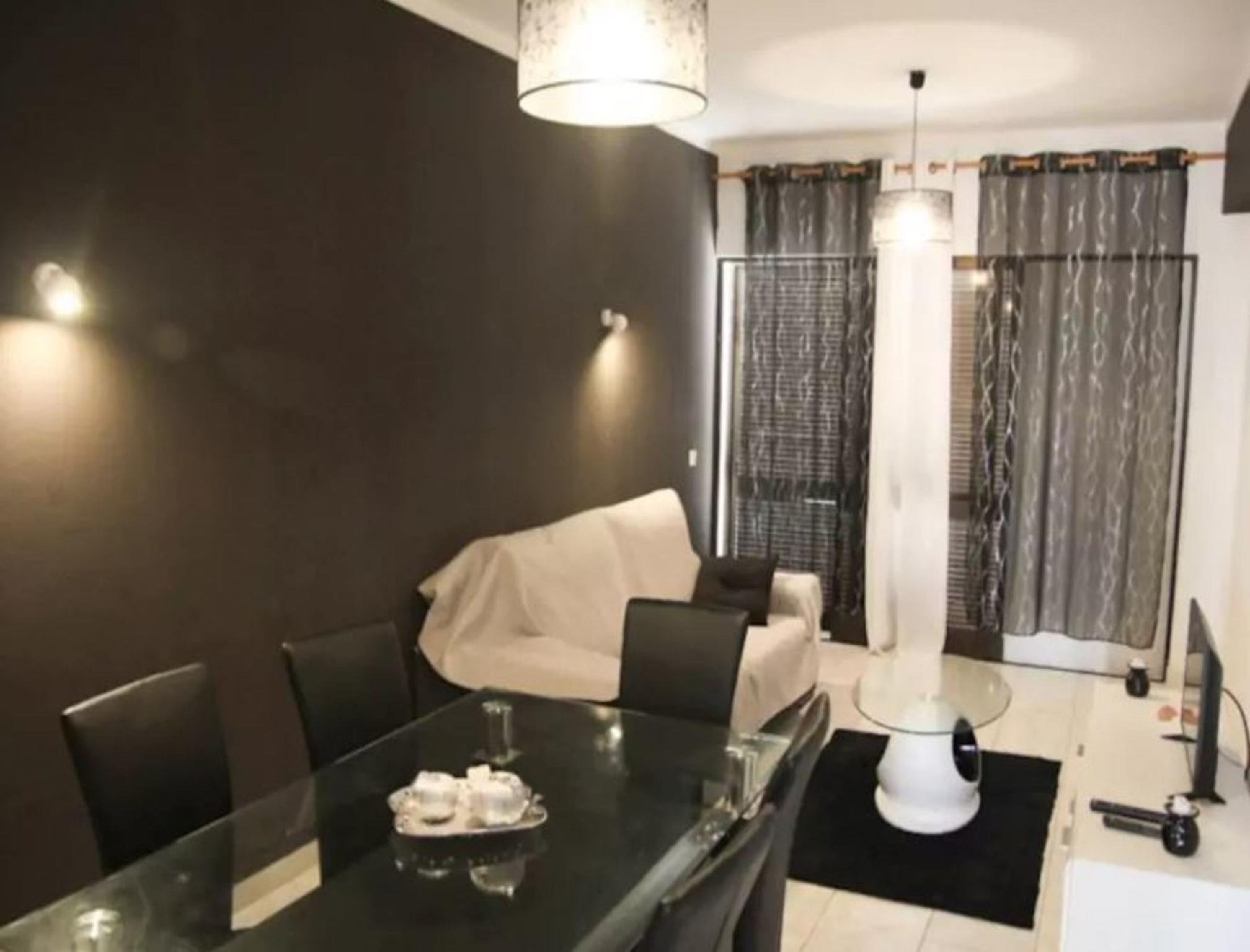 104221   Apartment In Albufeira