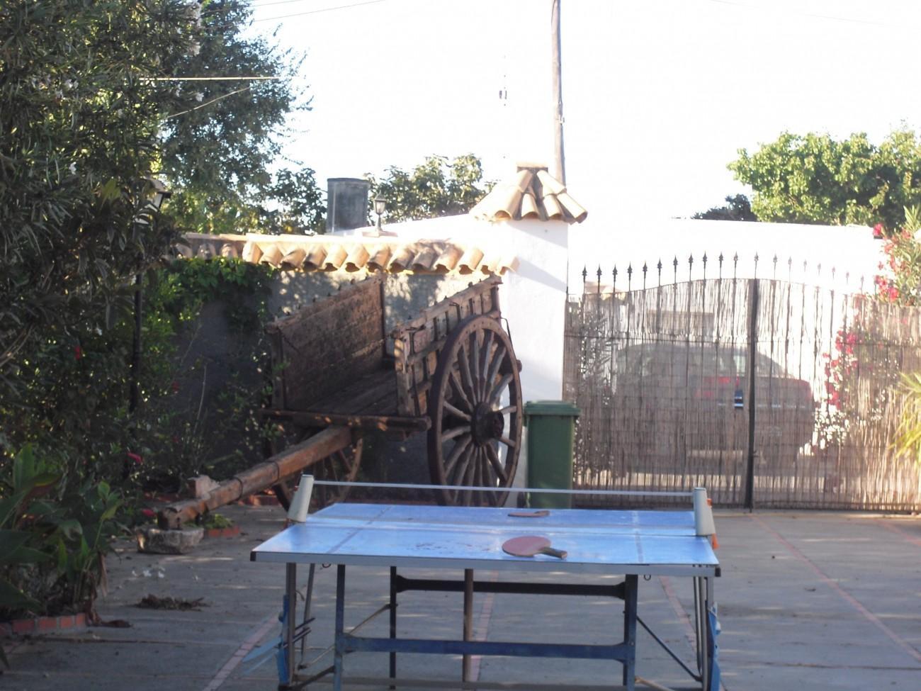 101737    Villa In Zahora
