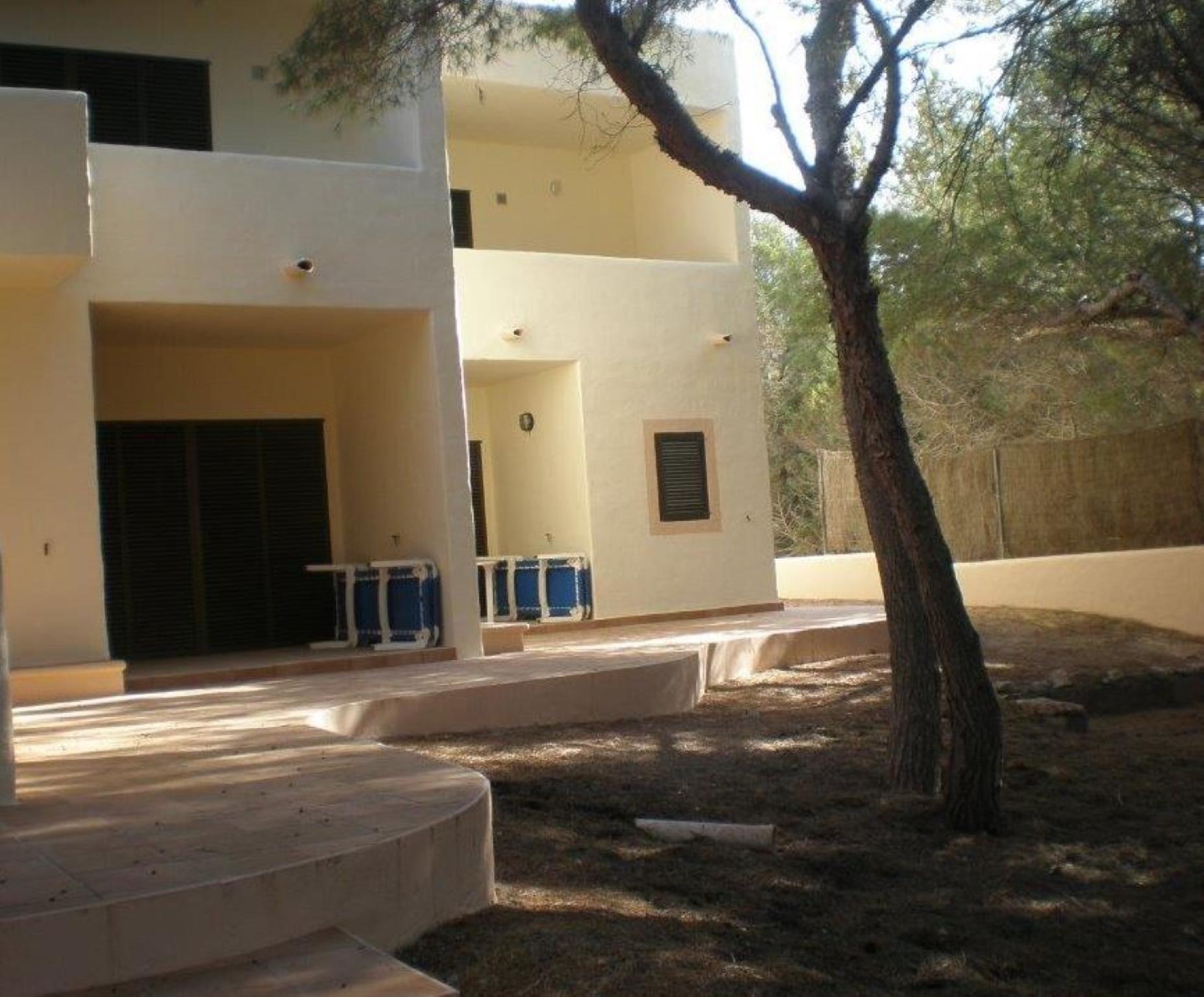 106532   Studio In Es Cal�