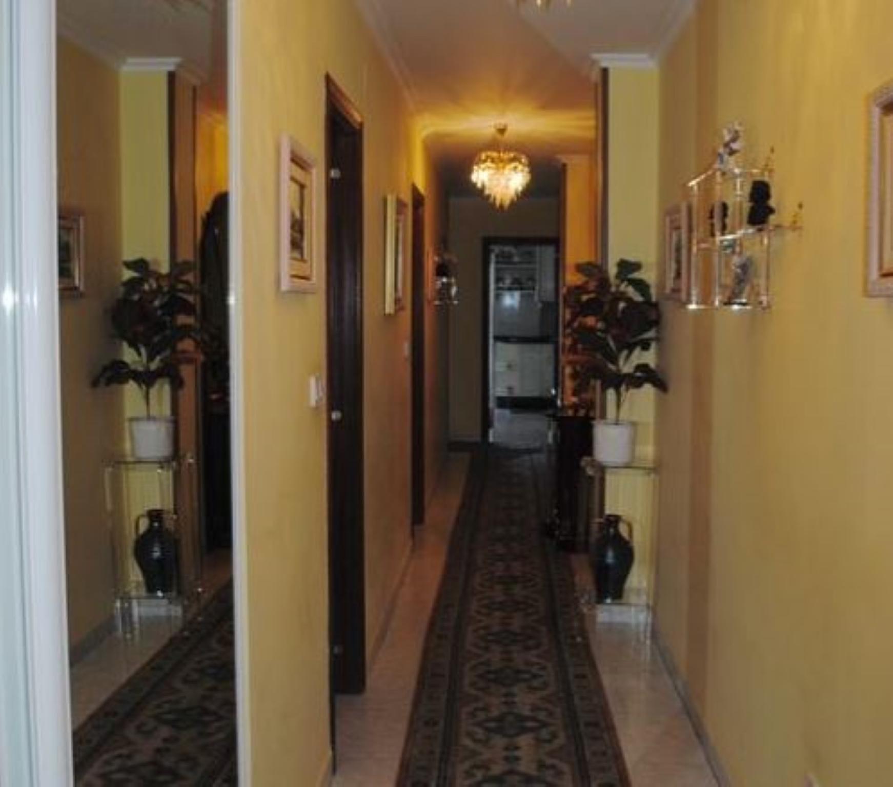 106537   Apartment In Raxo