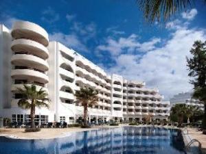 วีล่า เกล เคอโร อลากัว โฮเต็ล (Vila Gale Cerro Alagoa Hotel)