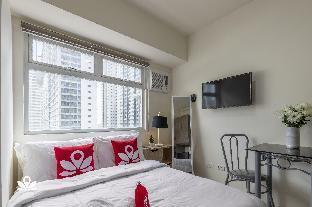 picture 1 of ZEN Rooms Urban Deca EDSA
