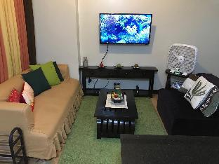 picture 2 of Taguig 2BR Penthouse Unit In The Lap of Luxury-BGC