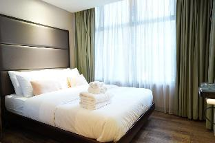 picture 1 of SERENA SUITES MAKATI (Serenity Tower)-Unit 7L1