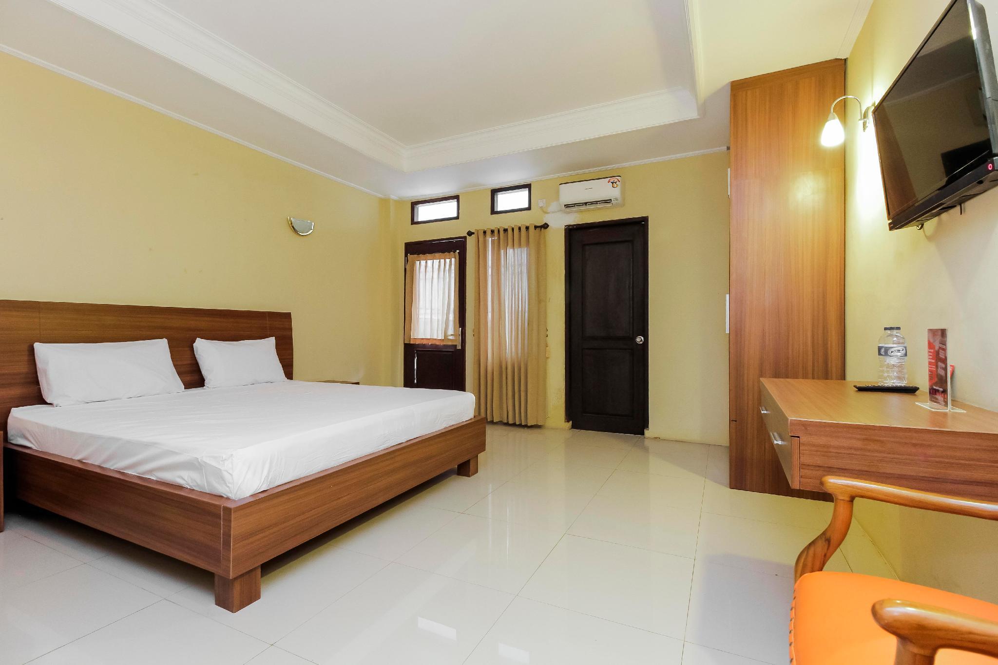 Guest House Surya Jati Lestari