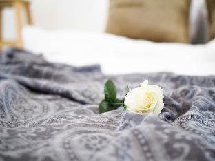 Unyak Room Ayutthaya
