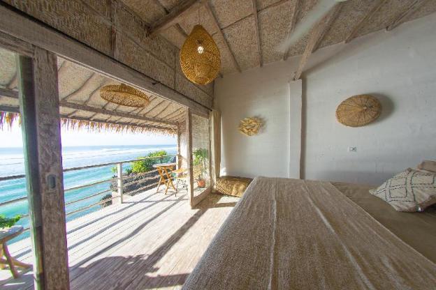 Le Cliff Bali