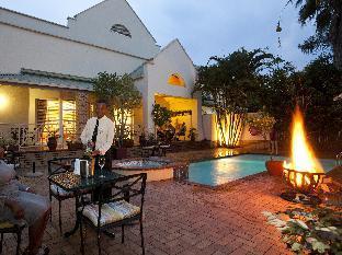 Town Lodge Mbombela