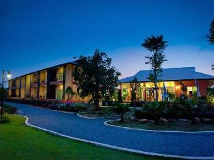 タマリ ホテル Tamali Hotel