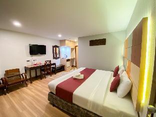 East Inn 15 Rayong East Inn 15 Rayong