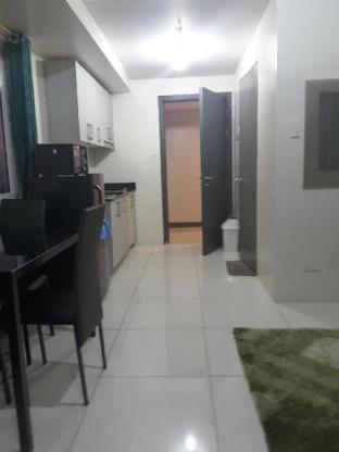 picture 5 of PLACE2B@1BR GREENRESIDENCES LASALLE TAFT 25MBPS