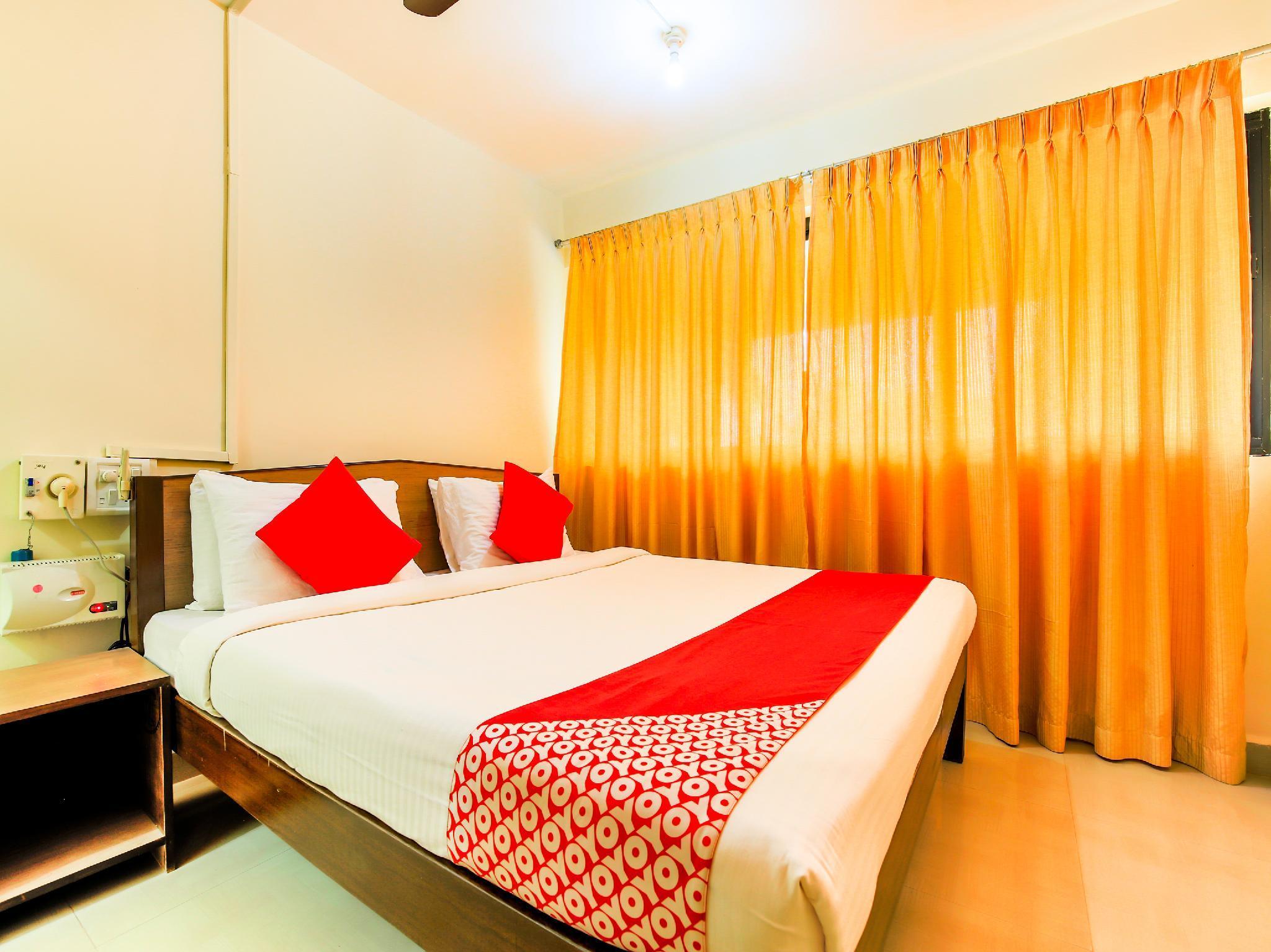 Capital O 23156 Royal Resort