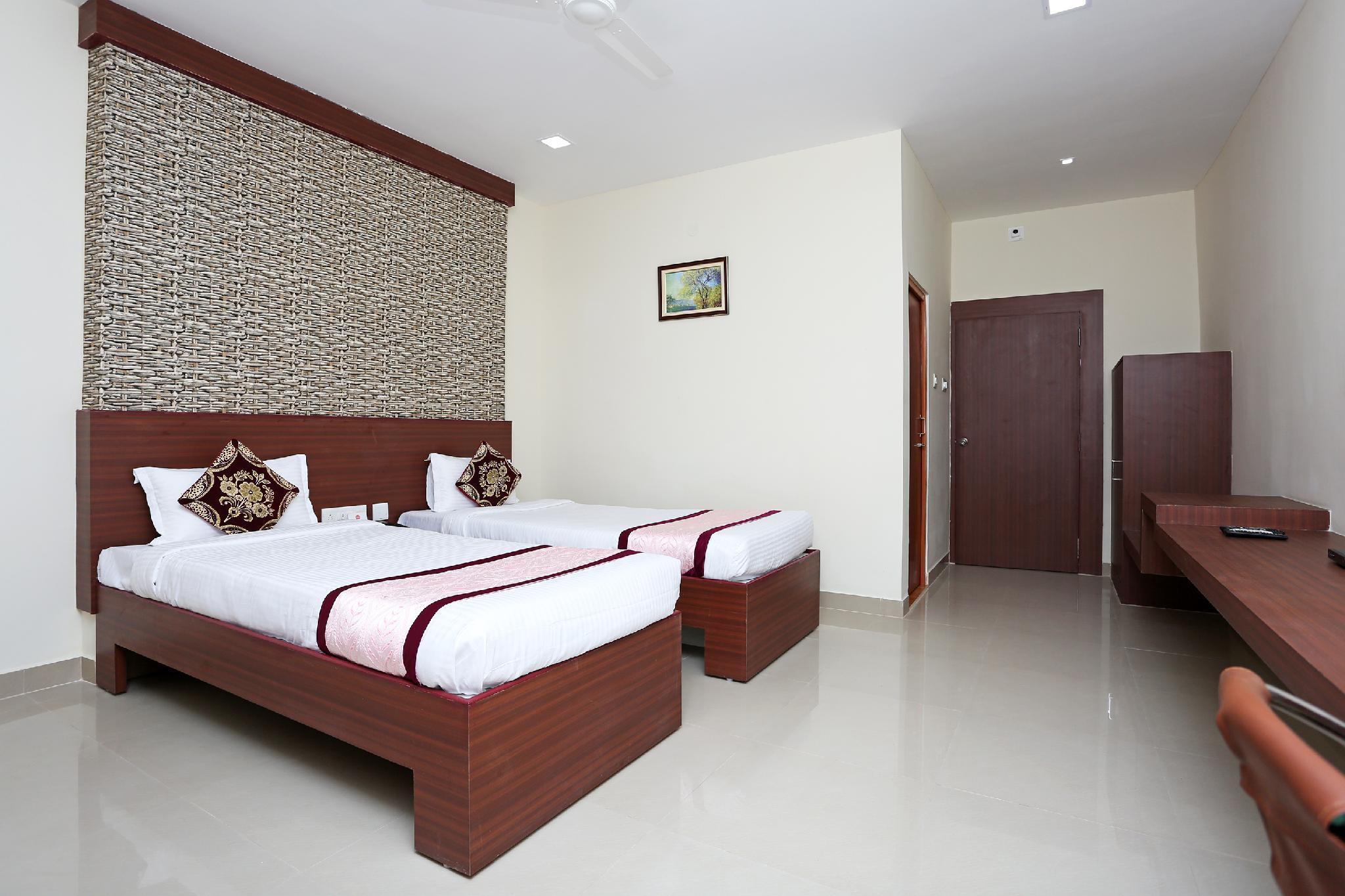Capital O 10271 Hotel Guest Inn