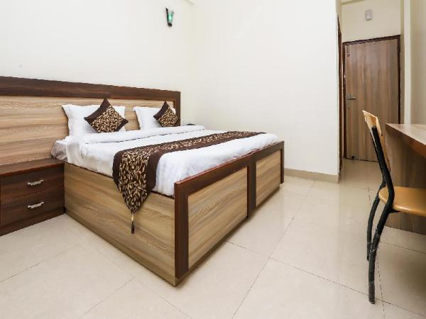 OYO 23018 Hotel Expo Suites New Delhi and NCR