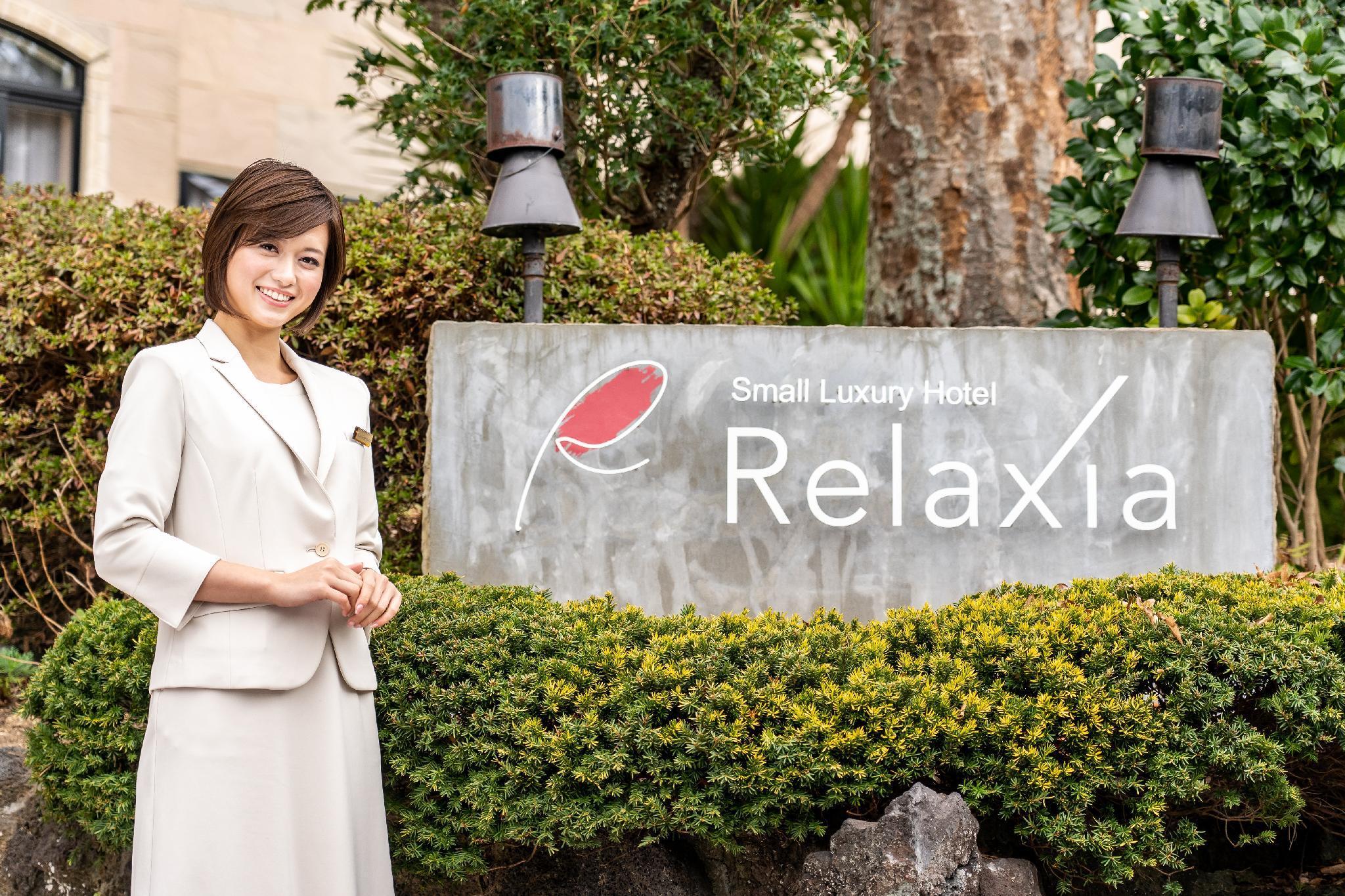 Relaxia IzuKogen