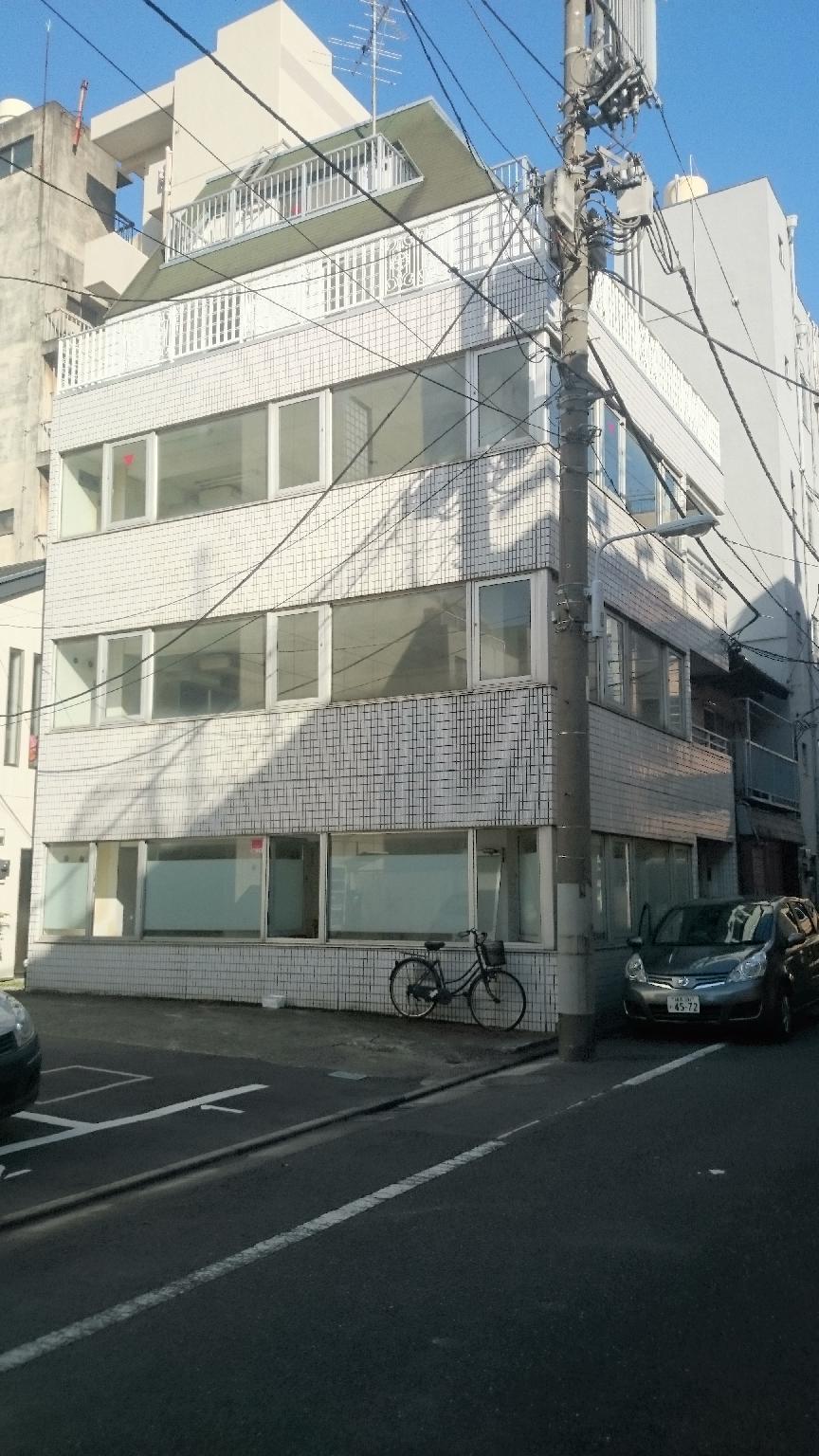 Issyuku Hotel Asakusabashi