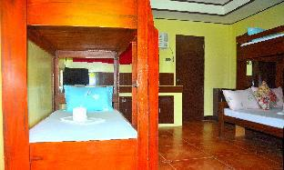 picture 2 of Jorge Bed and Breakfast