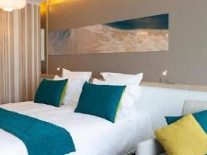 阿尔卡雄B酒店 (Hotel Le B d'Arcachon)
