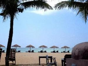 The Kib Resort