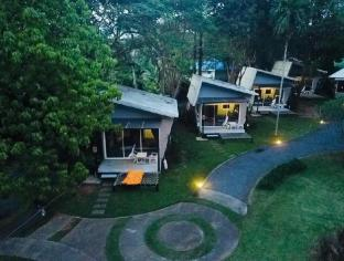 Baan Koh Mak บ้านเกาะหมาก