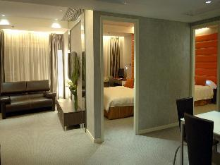 Cosmo Hotel Hong Kong - 64316,,,agoda.com,Cosmo-Hotel-Hong-Kong-,Cosmo Hotel Hong Kong