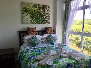 picture 1 of Your Home in Boracay