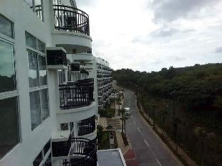 picture 5 of Your Home in Boracay