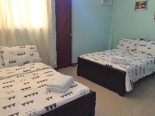 picture 2 of Cozy 2 bedroom house @ gustilo Lapaz