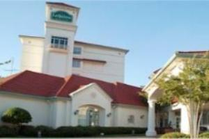La Quinta Atlanta Hotel