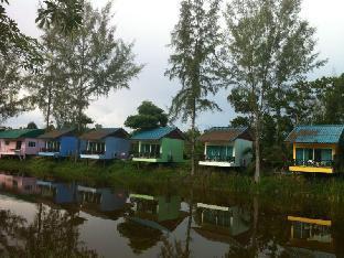 トラン アンダマン リゾート Trang Andaman Resort