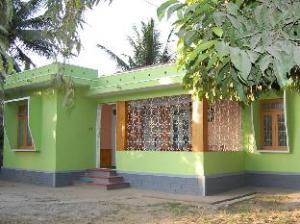 K N Villa