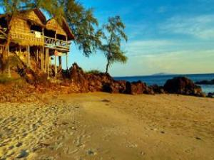 Koh Jum Freedom Resort