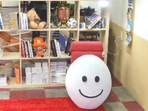 에그 하우스 속초 게스트하우스  (Egg House Sokcho Guest House)