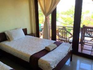 Rattana Riverside Guesthouse