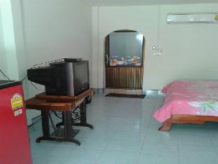 ケントン リゾート 2 Khemthong Resort 2